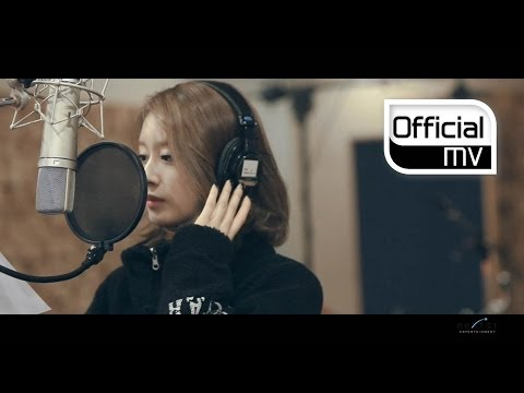 [mv] T-ara(티아라)   First Love(퍼스트 러브) (cho Young Soo(조영수) 'all Star' Project) video