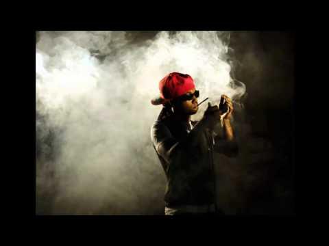 Lil Wayne Ft Bruno Mars - Mirrors + Lirycs (hq) video