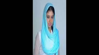 Hot sexy video pakistani