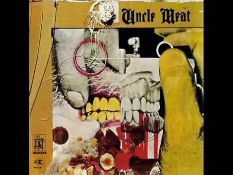 Frank Zappa - Dog Breath