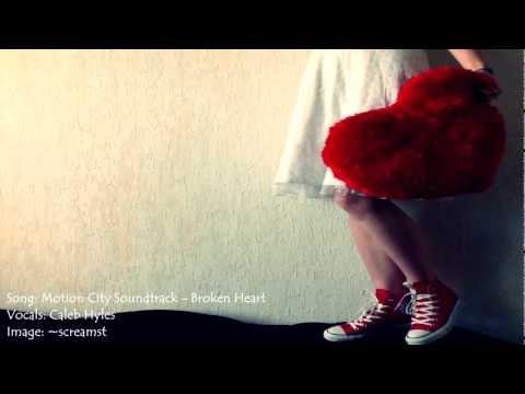 Motion City Soundtrack - Broken Dream