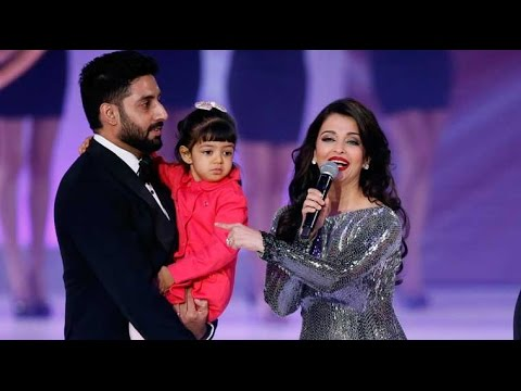 Aishwarya Rai - Felicitated at Miss World 2014 | New Bollywood Movies News 2014