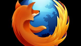 Keyboard Shortcuts for Firefox!!
