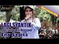Full Album Eny Sagita Ratu Jandut Indonesia 2018