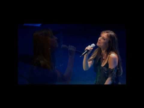 Lynda Lemay - Donnez-Lui La Passion