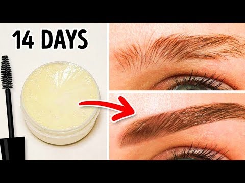 27 SIMPLE EVERYDAY LIFE HACKS TO DO ANYTHING FASTER
