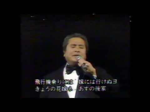 坂上二郎の画像 p1_34