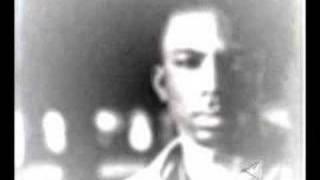 Watch Ras Kass Jack Frost video