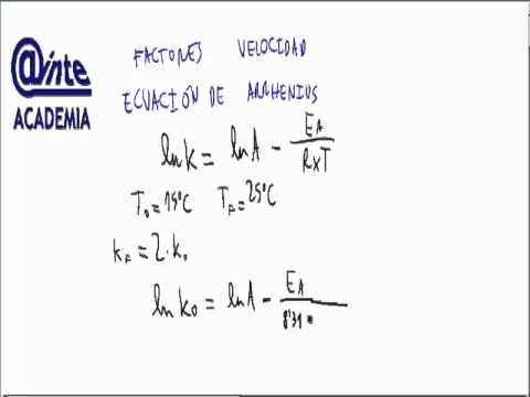 El ejercicio mola - 4 6