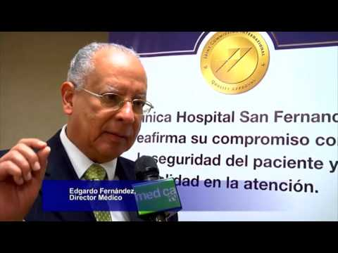 clinica-hospital-san-fernando-acreditados-por-joint-commission-international-2014