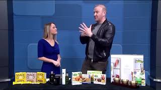 LIFESTYLE: New Year, New You on PHL17