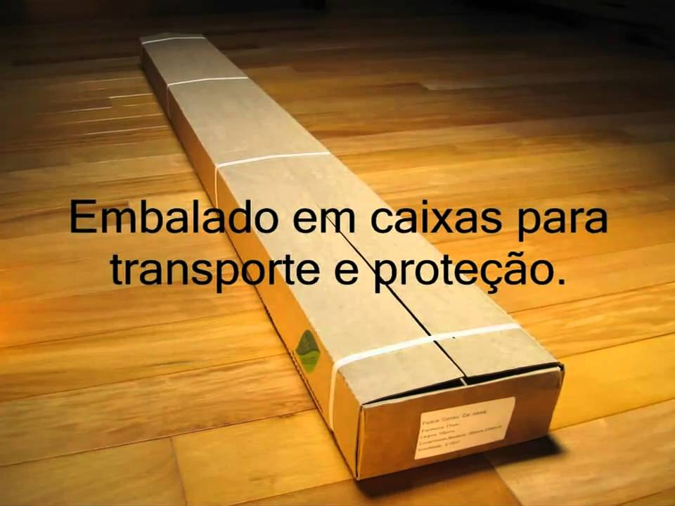 31 with Watch on Principal mangueira additionally Graefe S likewise Referencias also October Events furthermore Watch.