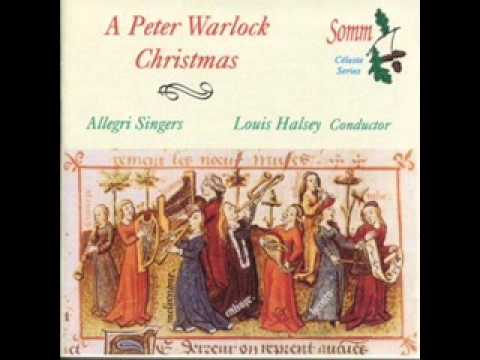 The Sycamore Tree - Allegri Singers