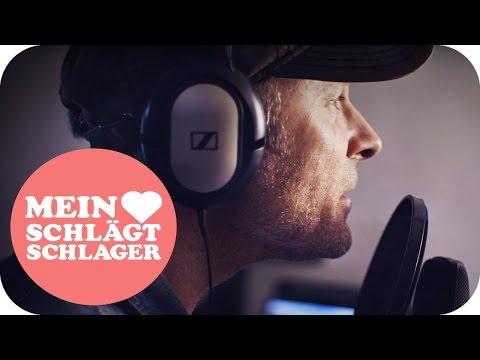 Wolfgang Petry - Pflicht (Lyric Video)