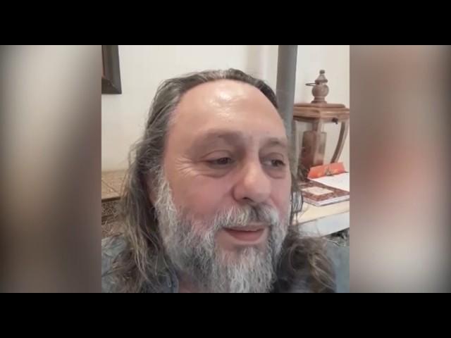 FacePapo: Jesus tem um projeto político?