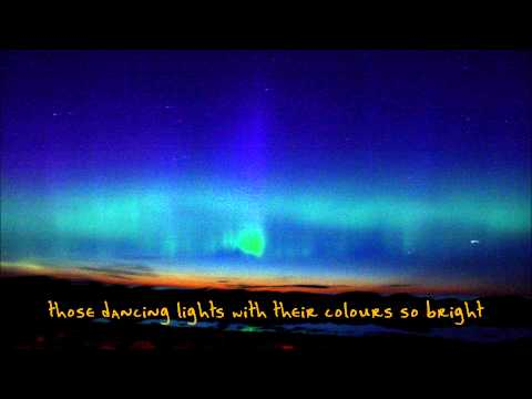 Miniatura del vídeo Northern Lights of Labrador