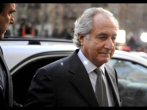 Victims fume as Madoff son leaves $16 million estate