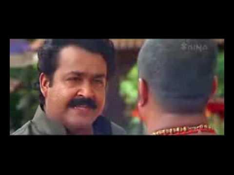 Search aaram thamburan full movie - GenYoutube