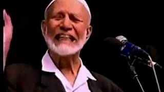 Ahmed Deedat Answer – The Whale that got away (Sign of Jonah)