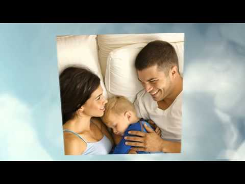 Family Bed Sharing | Children Sleep