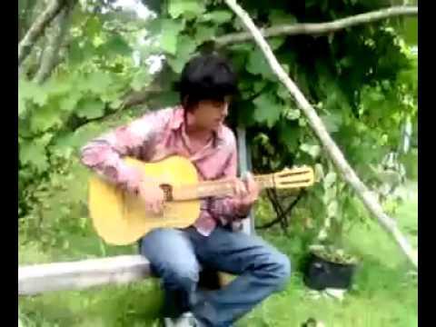 ალუდა ქეთელაური music and people