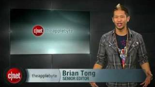 CNET Apple Byte_ Apple's next big cat_ Mountain Lion