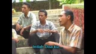 download lagu Vg Nazareth - Doa Ku gratis