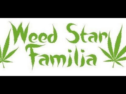 Let s PartY | IDeEI weed|staR | GTAIV