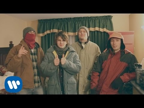 The Front Bottoms - Summer Shandy