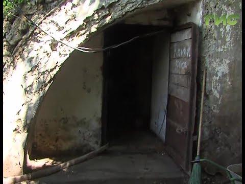 Овеян тайнами и легендами. Бункер Жукова впервые открыли для посетителей