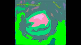 Watch Adrian Belew The Momur video