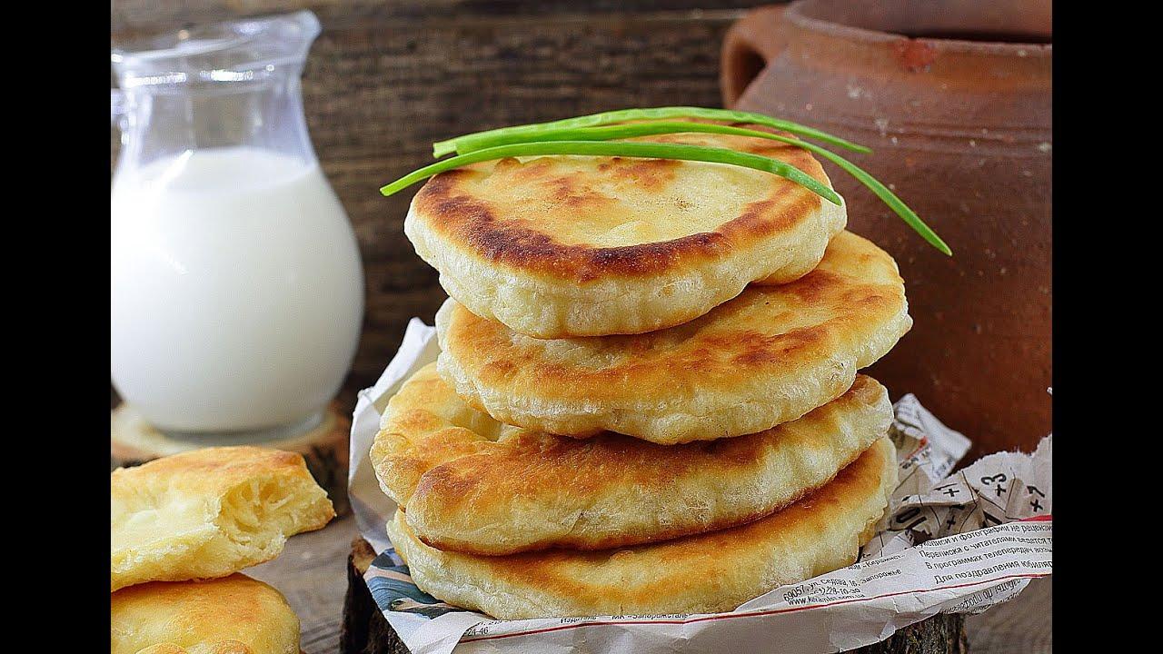 Как сделать коржи вместо хлеба на молоке