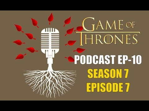 Misc Soundtrack - Game Of Thrones - A Song Of Ice And Fire