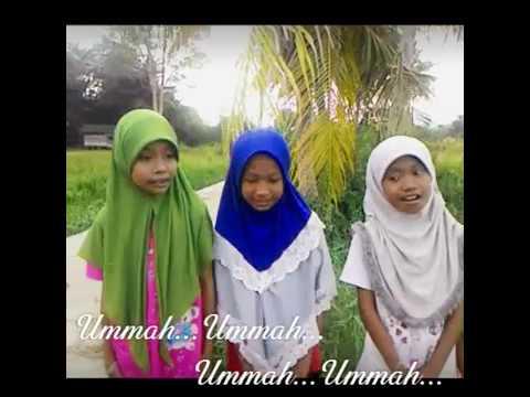 Ummah by Nazwa
