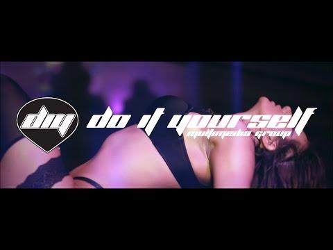 A-Roma feat. Snoop Dogg And Orru Jackson - Acrobat