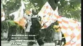 Metal Ice Kanaval 1998 - Marengwen Met Kolan