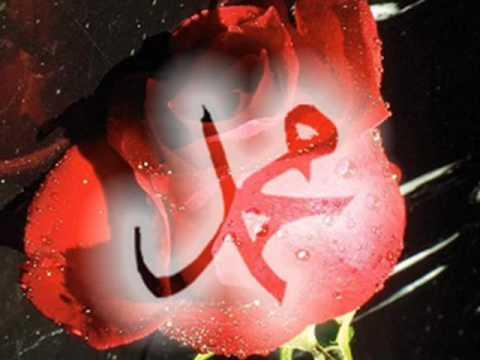 abdurrahman önul kırmızı güller le hadisler (rap)