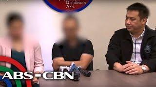 ABS-CBN News: Nagtaray na public prosecutor sa viral video, humingi ng tawad sa MMDA