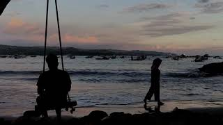 download lagu Febinda Tito - Manusia Tak Sempurna ( Visualizer) mp3