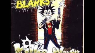 Watch Blanks 77 Spirit Of 77 video