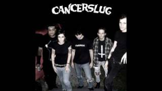 Watch Cancerslug My Black Angel video