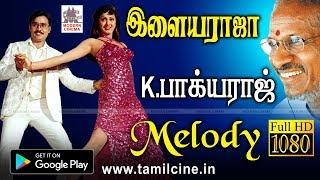 Ilaiyaraja bagyaraj songs   Music Box