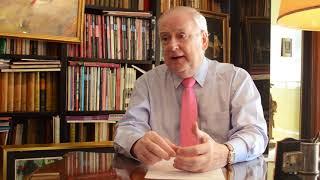 Guillermo Jaim Etcheverry