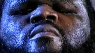 download lagu Mark Henry's Wwe The  Vol 8 Theme - gratis