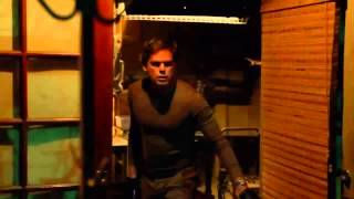 Dexter 8x02 Promo  Every Silver Lining