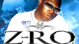 Watch Zro Baller Please video