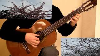 Watch Akb48 Sakura No Ki Ni Narou video