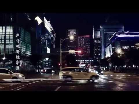 大台風樂團-從今後