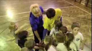 'Radwan Sport' dla dzieci i o dzieciach