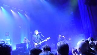 Watch Del Amitri Move Away Jimmy Blue video